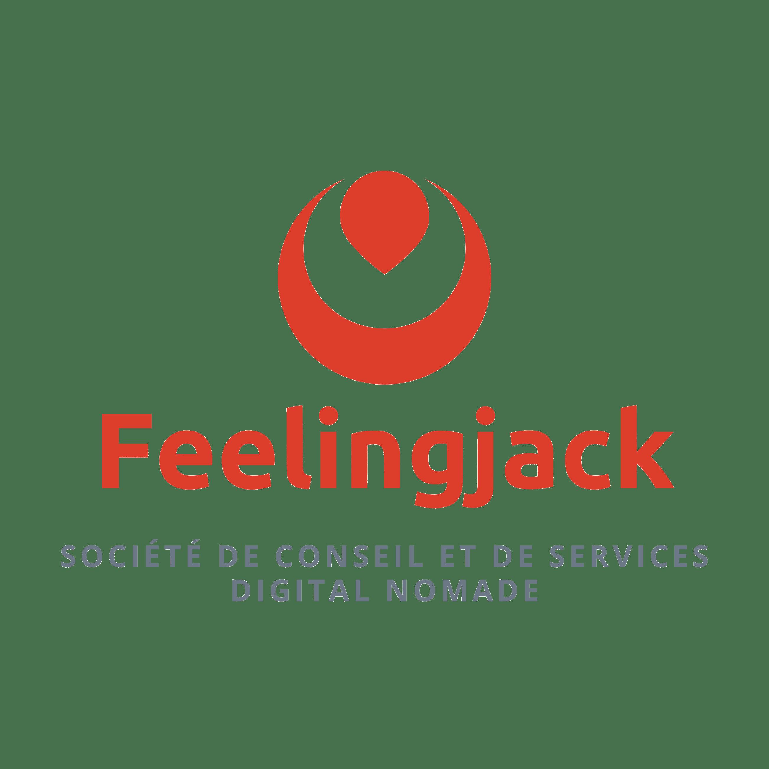Feelingjack